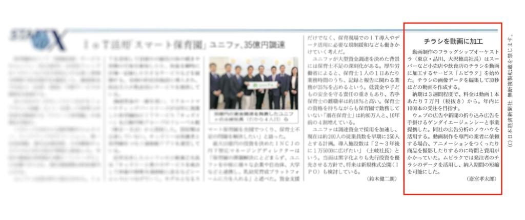1003フラッグシップオーケストラチラシ動画記事日経Web01